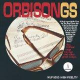 Roy Orbison Oh, Pretty Woman Sheet Music and PDF music score - SKU 253855