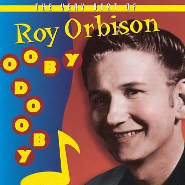 Ooby-Dooby sheet music