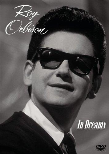 Roy Orbison Pretty Paper profile image