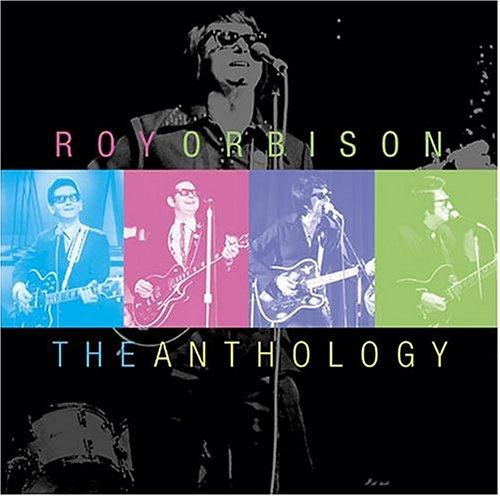 Roy Orbison That Lovin' You Feelin' Again profile image