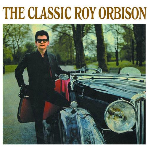 Roy Orbison Twinkle Toes profile image
