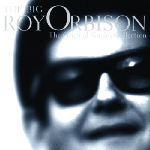 Roy Orbison Up Town profile image
