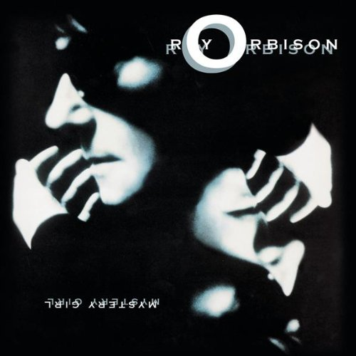 Roy Orbison, You Got It, Piano, Vocal & Guitar (Right-Hand Melody)