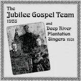 Roy Ringwald Deep River Sheet Music and PDF music score - SKU 39159