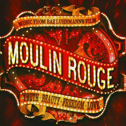 Rufus Wainwright, Complainte De La Butte, Piano, Vocal & Guitar
