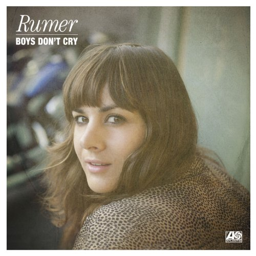 Rumer, Sara Smile, Piano, Vocal & Guitar (Right-Hand Melody)