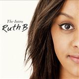 Ruth B Lost Boy Sheet Music and PDF music score - SKU 177434