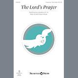Ruth Elaine Schram The Lord's Prayer Sheet Music and PDF music score - SKU 195658