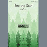 Ruth Morris Gray See The Star! Sheet Music and PDF music score - SKU 425202