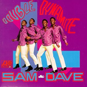 Sam & Dave, When Something Is Wrong With My Baby, Piano, Vocal & Guitar (Right-Hand Melody)
