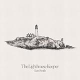 Sam Smith The Lighthouse Keeper Sheet Music and PDF music score - SKU 474110