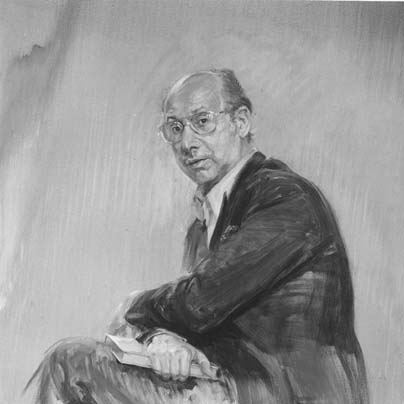 Sammy Cahn Available profile image