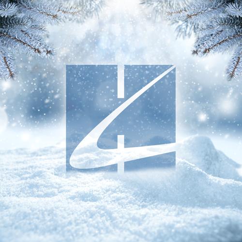 Let It Snow! Let It Snow! Let It Snow! sheet music
