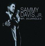 Sammy Davis Jr. Mr. Bojangles Sheet Music and PDF music score - SKU 198257