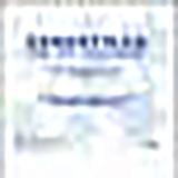 Sammy Nestico Christmas The Joy & Spirit - Book 3 - 1st Bb Cornet Sheet Music and PDF music score - SKU 124953