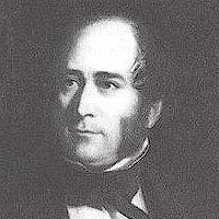 Samuel Wesley, Sonatina Op4 No7, Piano