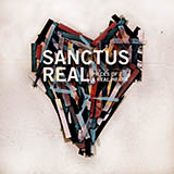 Sanctus Real Forgiven Sheet Music and PDF music score - SKU 75492