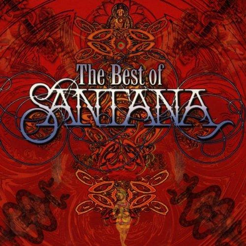 Santana The Game Of Love profile image