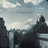 Sara Bareilles Brave (arr. Mark De-Lisser) Sheet Music and PDF music score - SKU 119847