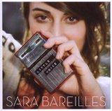 Sara Bareilles Love Song Sheet Music and PDF music score - SKU 72491