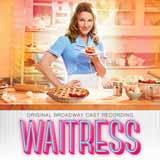 Sara Bareilles You Will Still Be Mine (from Waitress The Musical) Sheet Music and PDF music score - SKU 250929