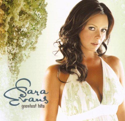 Sara Evans As If profile image