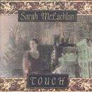 Sarah McLachlan Vox Sheet Music and PDF music score - SKU 95554