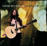 Sarah McLachlan World On Fire Sheet Music and PDF music score - SKU 95551
