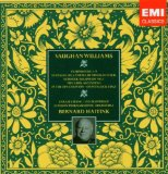 Sarah Vaughan Black Coffee Sheet Music and PDF music score - SKU 42229