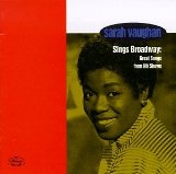 Sarah Vaughan Poor Butterfly Sheet Music and PDF music score - SKU 27204