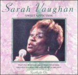 Sarah Vaughan Send In The Clowns profile image