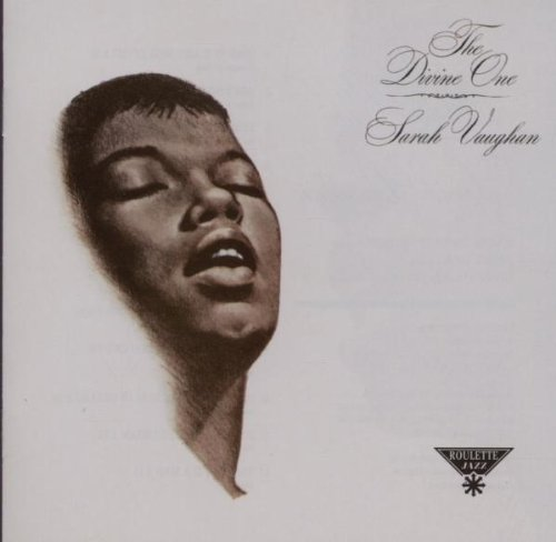 Sarah Vaughan You Stepped Out Of A Dream (from Ziegfeld Girl) profile image