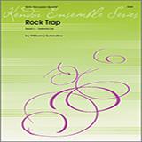 Schinstine Rock Trap Sheet Music and PDF music score - SKU 125049