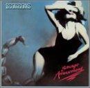 Scorpions Rhythm Of Love profile image