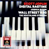 Scott Joplin Paragon Rag Sheet Music and PDF music score - SKU 31823