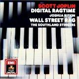 Scott Joplin Scott Joplin's New Rag Sheet Music and PDF music score - SKU 65765