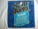 Scott Joplin Something Doing Sheet Music and PDF music score - SKU 121095