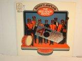 Scott Joplin The Chrysanthemum Sheet Music and PDF music score - SKU 103927