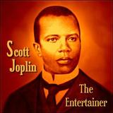 Scott Joplin The Entertainer Sheet Music and PDF music score - SKU 86909