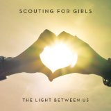 Scouting For Girls Summertime In The City Sheet Music and PDF music score - SKU 116055