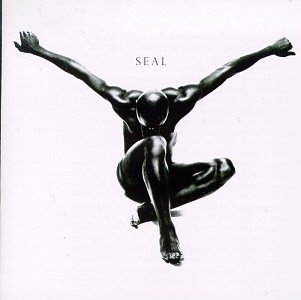 Seal, Kiss From A Rose, Saxophone