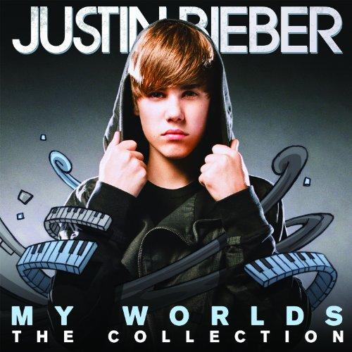 Sean Kingston & Justin Bieber, Eenie Meenie, Beginner Piano