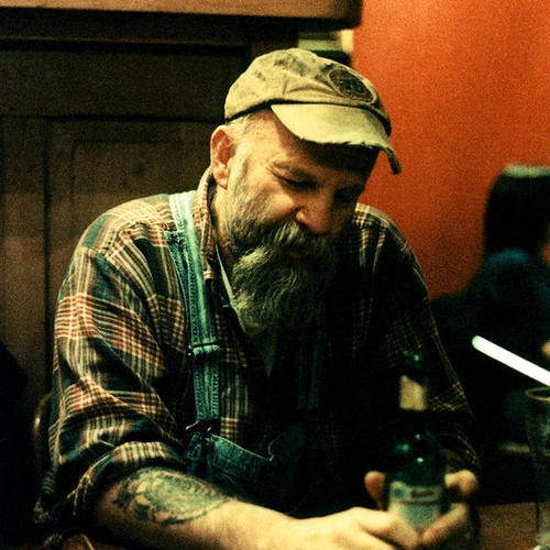 Seasick Steve, Started Out With Nothin', Lyrics & Chords