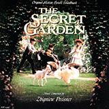 Secret Garden Song From A Secret Garden Sheet Music and PDF music score - SKU 252322