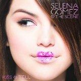 Selena Gomez & The Scene Naturally Sheet Music and PDF music score - SKU 103280