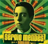 Sergio Mendes Mas Que Nada Sheet Music and PDF music score - SKU 439948