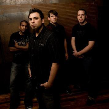 Seventh Day Slumber, Oceans From The Rain, Piano, Vocal & Guitar (Right-Hand Melody)