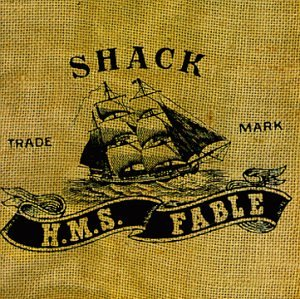 Shack, Comedy, Lyrics & Chords