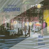 Shadowfax Angel's Flight Sheet Music and PDF music score - SKU 155541
