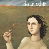 Shawn Colvin Sunny Came Home Sheet Music and PDF music score - SKU 96860